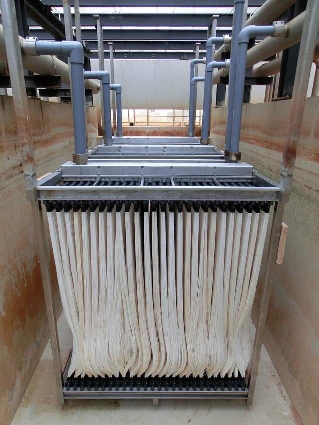 mbr-membrane-bioreactor